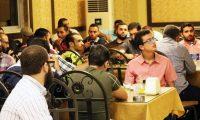 تكرم العاملين في مشروع سنّة الأضاحي في طرابلس لعام 2017