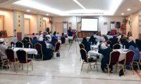 الكوتشينغ التربوي، والتخطيط التربوي وآليات حلّ المشاكل في يوم تدريبي – بيروت
