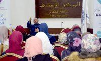 النقص العاطفي – مشاكل وحلول، لقاء مع د. عبد الرحمن ذاكر الهاشمي في بيروت | حنايا