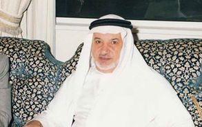 محمد علي دولة وجاذبية الداعية!