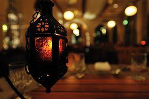 رمضان والنُّقلة المنشودة