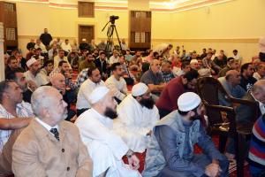 افتتاح مسجد الفرقان برعاية سماحة مفتي جبل لبنان-006