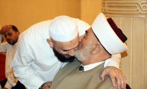 افتتاح مسجد الفرقان برعاية سماحة مفتي جبل لبنان-008