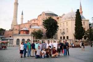 رحلة المنتدى الطلابي إلى تركيا-004