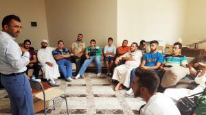رحلة المنتدى الطلابي إلى تركيا-006