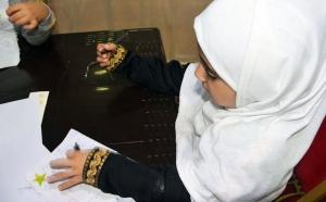 تمرين العقل وتقوية الذاكرة.. انطلاق الشهر الرابع من لقاءات عالم الفرقان الشتوية في بيروت