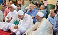 رمضان وتنمية الإنسان
