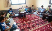 انطلاق الدورة الصيفية من جيل القرآن في بيروت والمناطق