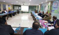 ضوابط المعاملات المالية والتجارية (1).. دورة علمية متخصصة في طرابلس
