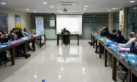 ضوابط المعاملات المالية والتجارية (2).. دورة علمية متخصصة في طرابلس