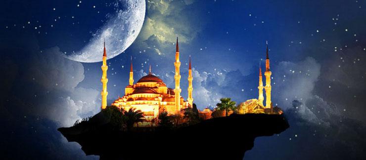 رمضان... وأَمَل استرداد الروح! - الشيخ حسن قاطرجي