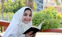 الأسبوع الرابع من دورة (عالمي الصيفي) في طرابلس