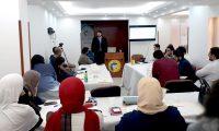 Concept of God.. دورة للداعية البريطاني المهتدي عبد الله الأندلسي في المنتدى للتعريف بالإسلام