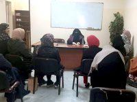 معقول؟!.. جلسة حوارية تفاعلية في صيدا مع المستشارة الأسرية أ. فاطمة رمضان