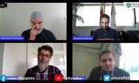 (كورونا و مشاكل اقتصادية - لبنان).. مشاركة المنتدى للتعريف بالإسلام في لقاء مع نخبة من الدعاة