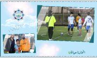 ربيع النور.. بطولة لأكاديميات كرة القدم في طرابلس عن فئتي الأشبال والشباب