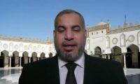 هداية القرآن والقيادة الحضارية - لقاء مع د. رمضان خميس