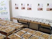 مؤسسة نماء: تقديم 90 وجبة ساخنة أسبوعيًا للعائلات المتعففة في بيروت