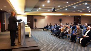 الأحوال الشخصية في لبنان بين التضليل الإعلامي الإفساد التشريعي-001