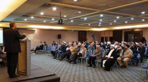 الأحوال الشخصية في لبنان بين التضليل الإعلامي الإفساد التشريعي-003