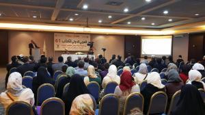 الأحوال الشخصية في لبنان بين التضليل الإعلامي الإفساد التشريعي-005