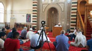 رمضان وتنمية الإنسان-002