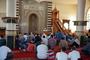 رمضان وتنمية الإنسان-005
