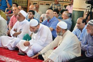 رمضان وتنمية الإنسان-006