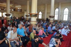 رمضان وتنمية الإنسان-007