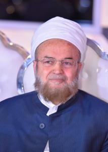 20181226-الشيخ صالح الغرسي في حفل اليوبيل الذهبي لجمعية الاتحاد الإسلامي