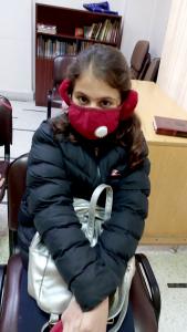 انطلاق دورة عالم الفرقان الشتوية في طرابلس