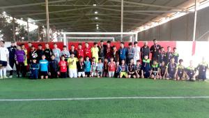 football-academy-001