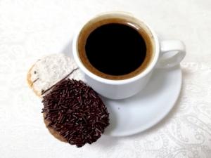 لحظة.. أنا هنا، دردشة نسائية وفنجان قهوة مع الأخصائية النفسية أ. هدى قدّورة