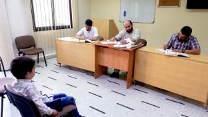 جيل القرآن: مسابقة قرآنية للناشئة في الشمال.. وجوائز بأكثر من 3 ملايين